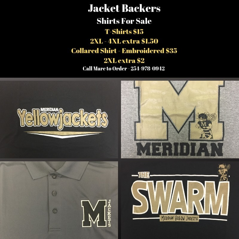 jacket backer shirt sale