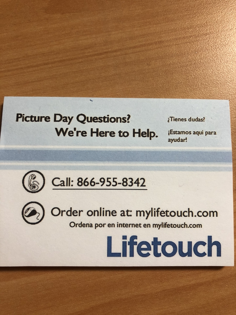 Life Touch Info